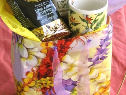 Kona.coffee.gift.bag