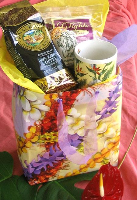 Kona.coffee.gift.bag
