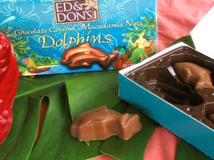 chocolate.macadamia.nuts.dolfins