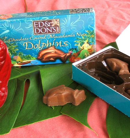 chocolate.macadamia.nuts.dolfins