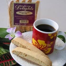 macadamia.nut.biscotti