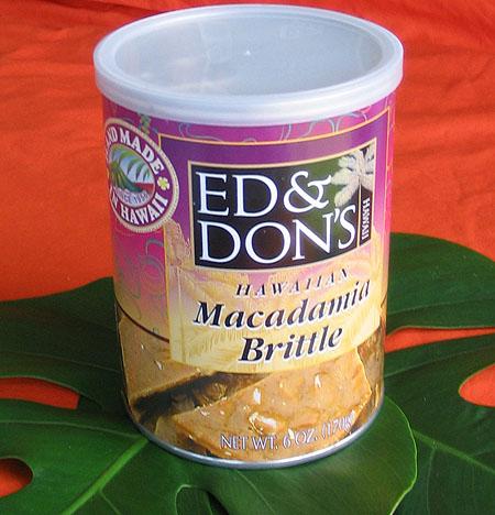 Hawaiian.macadamia.nut.brittle