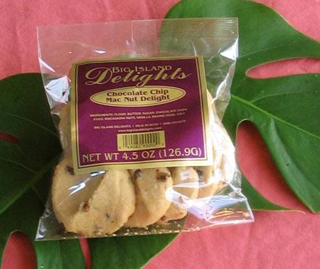 Hawaiian.cookies