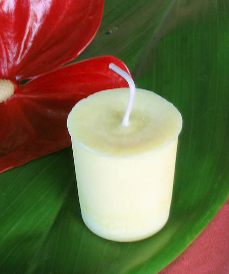 Hawaiian.plumeria.candle