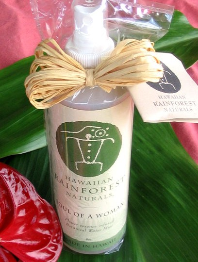 Hawaiian.spa.body.mist