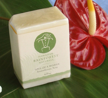 Wedding Gift Delivery Hawaii : ... and Fragrances Custom Hawaiian Gift Baskets Hawaiian Wedding Favors