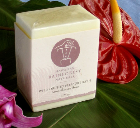 ... and Fragrances Custom Hawaiian Gift Baskets Hawaiian Wedding Favors