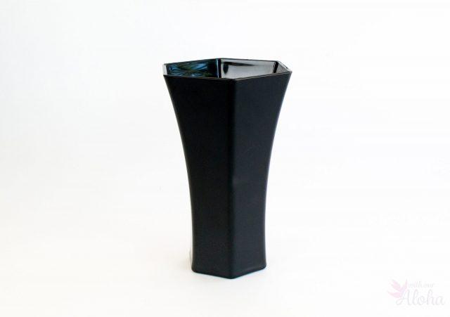 tropical.flower.vase