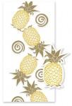 candy.lei.kit.pineapple