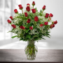 flower delivery for Honolulu roses