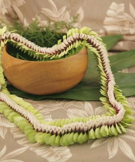Hawaiian lei for men or women